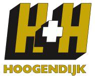 Hoogendijk Bulldozers en Grondverzet